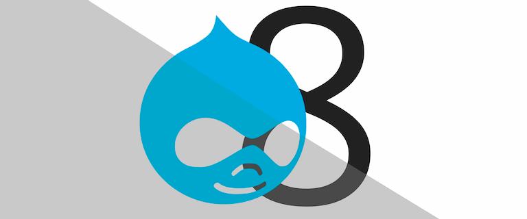 ۲۴ مطلب در مورد دروپال ۸ که هر مدیر ارشد فناوری باید بداند