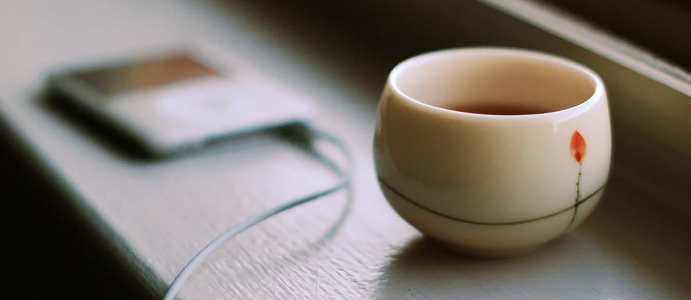 ipod-cup-tea-hd-wallpaper.jpg