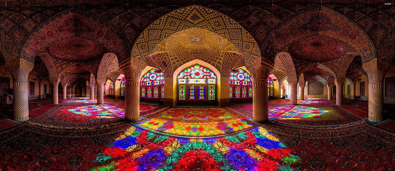nasir-al-mulk-mosque-iran-29013-3840x2160.jpg