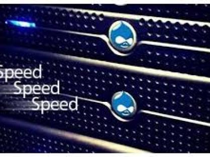 تصویر 19 تکنیک ساده برای افزایش سرعت در دروپال